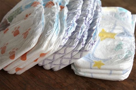 disposable diapers best disposable diapers the frugal farm