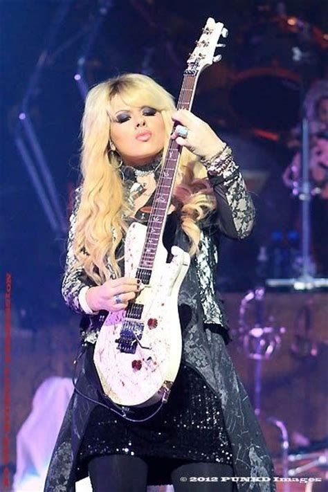 who is the singer playing guitar in the direct tv commercial may 2016 orianthi is an australian musician singer songwriter and