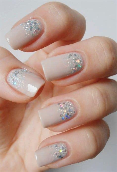 imagenes de uñas decoradas solo con esmalte las 25 mejores ideas sobre u 241 as en pinterest u 241 as mates