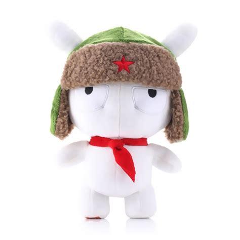 Xiaomi Mi Bunny Snack Canister Storing Jar xiaomi