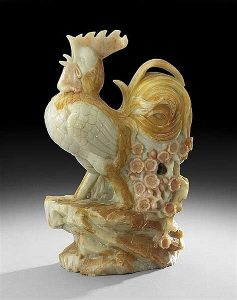 Soapstone Carvings - soapstone carving and on