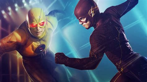 imagenes sin fondo para flash the flash wallpapers flash fondos de pantalla hd