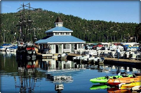 holloway boat rental big bear big bear lake fishing tournaments boat rentals holloway
