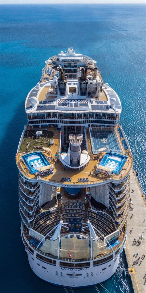 best deck on of the seas oasis of the seas extraordinary at sight with a