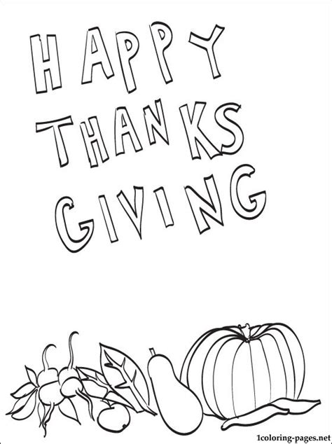 thanksgiving coloring pages by letter free coloring pages of happy in bubble letters