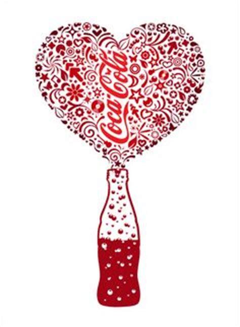 Coca Cola Instant Win Game - coca cola on pinterest vintage coca cola vintage signs