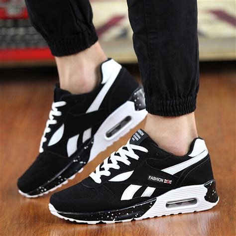 popular shoes buy free shipping popular sport shoes