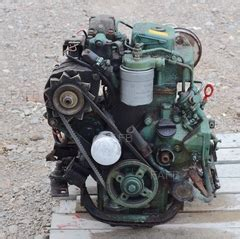 gearbox fishing boat marine diesel engine marine engines gearboxes for sale fafb