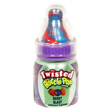 Welcome Home Baby Boy Decorations sweet baby shower idea baby bottle pop rattlerz and baby