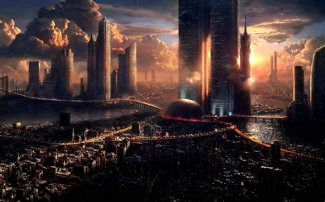 the epic city the world on the streets of calcutta books cyberpunk wallpapers wallpaper cave