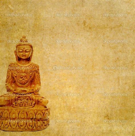 buddhist backgrounds wallpaper cave buddhist backgrounds wallpaper cave