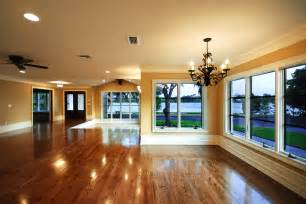 Interior Renovations central florida home remodeling interior renovation