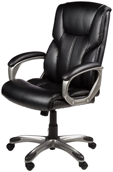 Top 10 Best Executive Office Chairs Of 2018 Buy 7 Best Executive Office Desk Chairs