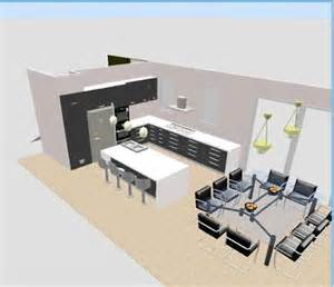 kitchen layout 3m x 5m view topic custom design floor plan thread post them