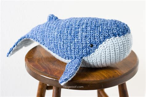 whale pattern clothes baby humpback whale amigurumi crochet pattern