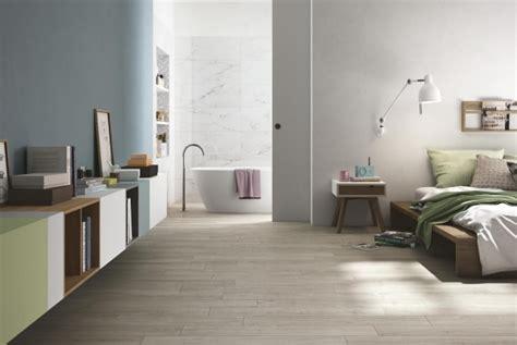 piastrelle biella ceramiche pavimenti arredo bagno ramella ceramiche