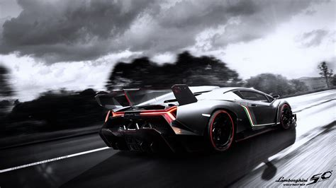 lamborghini wallpaper lamborghini wallpapers in hd for desktop and
