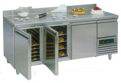 駲uipement de cuisine professionnel remorque pas cher pour snack ambulant et materiel