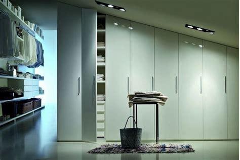 armadi lema lema mobili mobili soggiorno