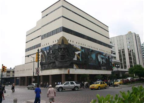 transferencia banco de espa a latino street noticias banco central del ecuador firma