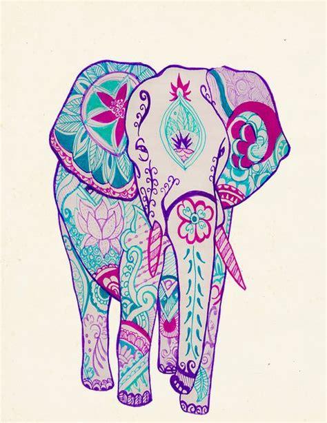 elephant tattoo good luck good luck elephant tattoo tattoo collection