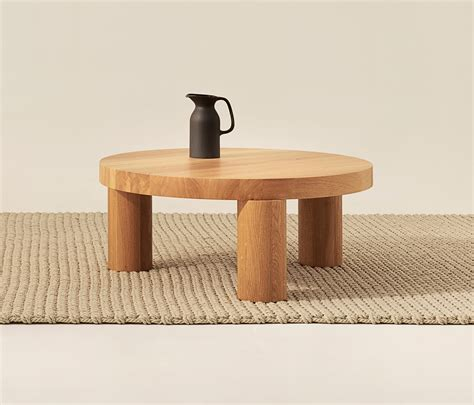 Lounge Coffee Tables Offset Coffee Table Lounge Tables From Resident Architonic