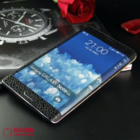 s6 edge custom themes how to produce samsung galaxy s6 edge mobile skins