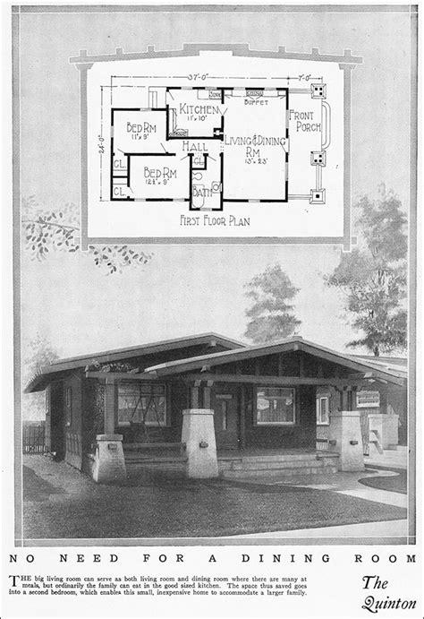 simpsons house floor plan i guess by mattgreoningfangirl9 1925 california craftsman bungalow radford home