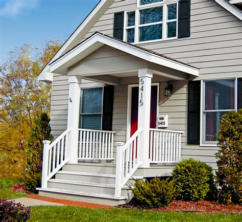 small houses with porches small porch on pinterest small front porches door