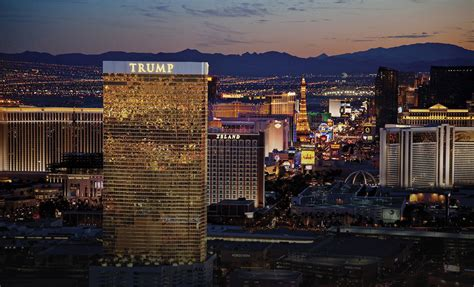 donald trump las vegas working people demand donald trump obey the law and