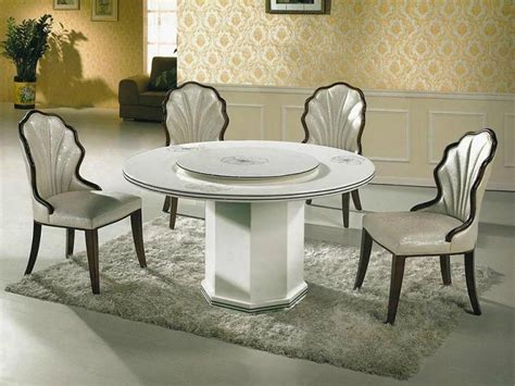 Free Dining Room Table And Chairs Free Dining Room Table And Chairs Living Room Sofa End Tables High End Room Table And Chairs