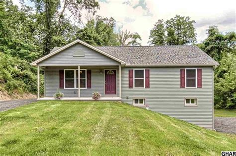 32 newport rd duncannon pa mls 10303335 better