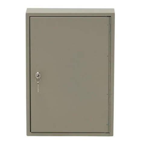 key cabinet home depot kidde accesspoint touchpoint key cabinet pro 60 key
