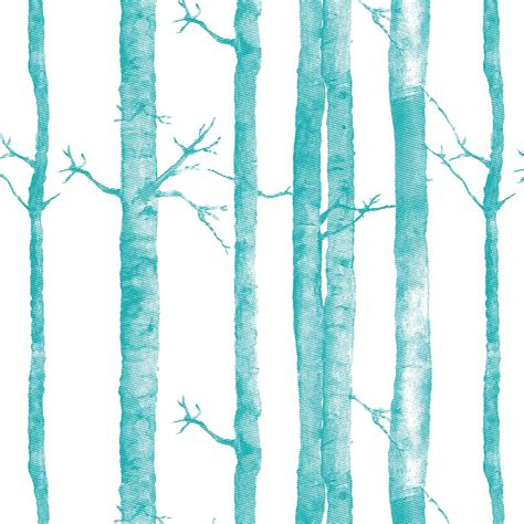 pictures of designs aspen tree teal astek inc