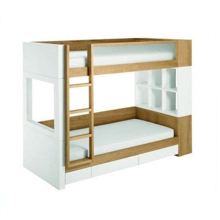 Nurseryworks Bunk Bed 17 Best Images About Bunk Beds On Kid Furniture Mattress And Bunk Beds