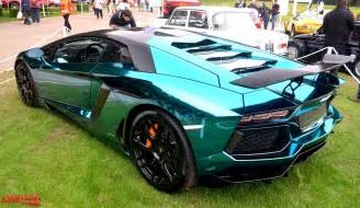 luxury lamborghini cars lamborghini aventador edition