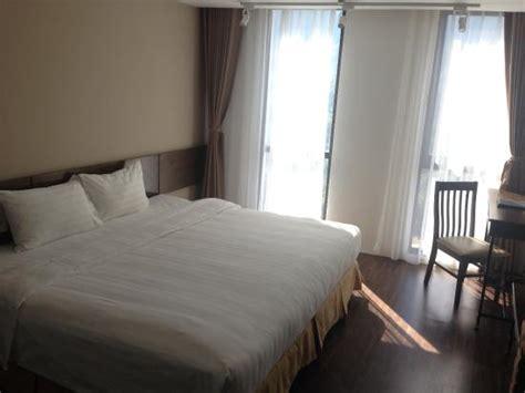 amazing hotel rooms img 20151115 232510 large jpg picture of amazing hotel sapa sapa tripadvisor