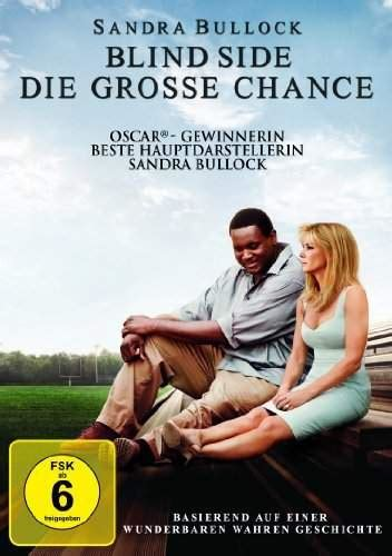 The Blind Side Full Movie Online Watch The Blind Side Full Movie Online