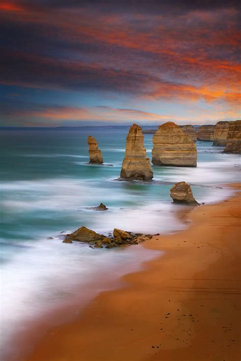 Grinch Decorating Ideas by The Twelve Apostles Victoria Australia Pinpoint