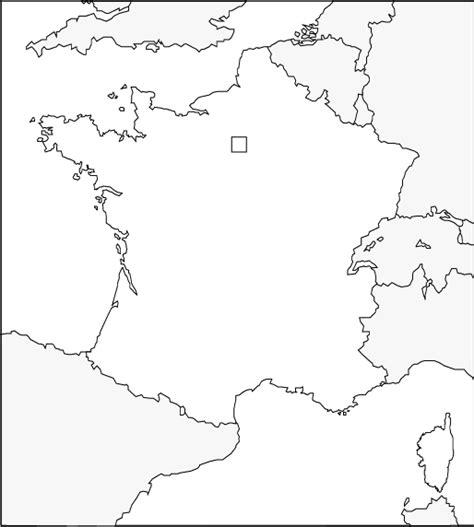 printable maps france abcteach printable worksheet blackline printable maps france