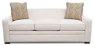 rhylan pillow top sleeper sleeper sofas los