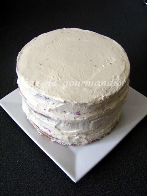 banche crema creme gateau blanche secrets culinaires g 226 teaux et