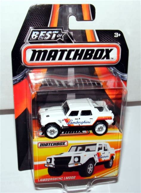matchbox lamborghini lm002 matchbox lesney doorwarmers