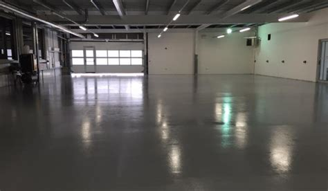 how much does resin flooring cost per m2 find out here