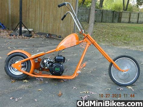 Galerry custom chopper bicycles for sale