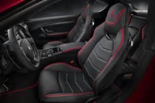 Maserati Granturismo Sport Interior 2014 Maserati Granturismo Grancabrio Mc Gain Centennial