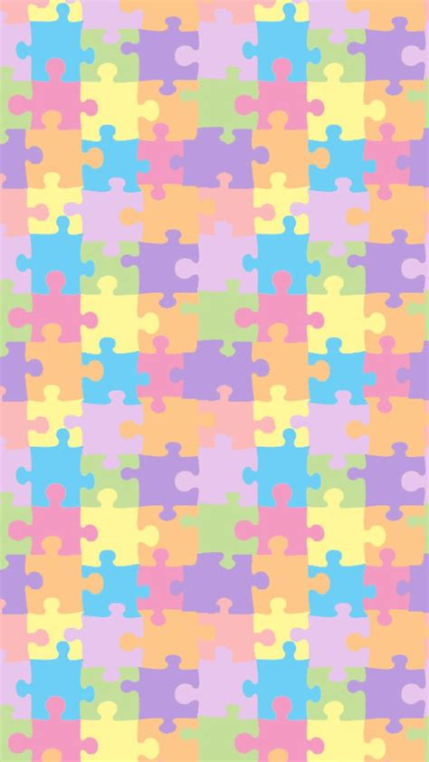 pinterest pattern puzzle patterns quenalbertini puzzle wallpaper iphone 6 plus