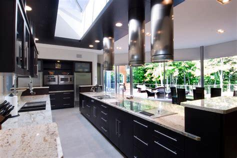 somrak kitchens