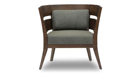 wooden arm chairs living room chairs awesome accent chairs with wood arms accent chairs with wood arms armchairs dining