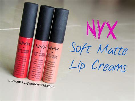 nyx soft matte lip antwerp nyx soft matte lipcreams antwerp stockholm amsterdam